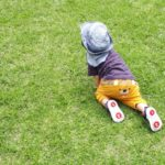 お庭の芝生の雑草対策、できるだけ手軽にできる方法5つ(その1)